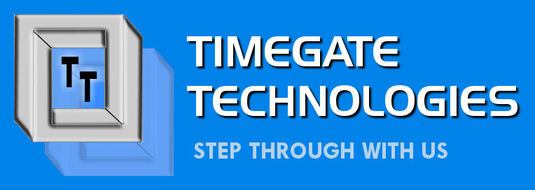 Timegate Tech